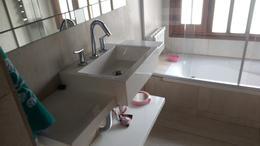 Foto thumbnail Casa en Venta en  Adrogue,  Almirante Brown  Republica de Italia al 700