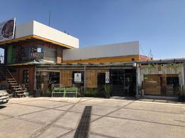 Foto Local en Renta en  Metepec ,  Edo. de México  LOCAL EN PLAZA