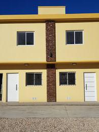 Foto Casa en Alquiler en  San Miguel ,  G.B.A. Zona Norte  IRIGOIN al 1500