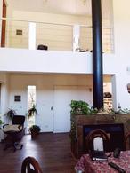 Foto Casa en Venta en  Ingeniero Maschwitz,  Escobar  Namuncura al 1100