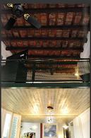 Foto PH en Venta en  Palermo Soho,  Palermo  EN VENTA - PH de estilo en duplex 94 m2 en  Pasaje SORIA,   y   SERRANO - Plaza Serrano
