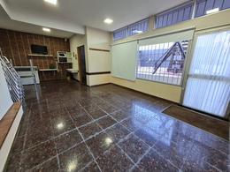 Foto Apartamento en Venta en  Parque Batlle ,  Montevideo  Garibaldi y Humaita