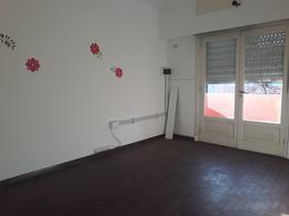 Foto Oficina en Alquiler en  San Miguel,  San Miguel  Balbin al 1000