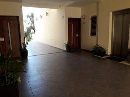 Foto Departamento en Venta en  Supermanzana 13,  Cancún  DEPARTAMENTO EN VENTA EN CANCUN EN GRAN ARRECIFE