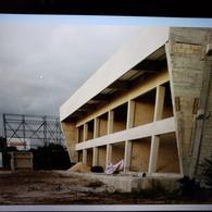 Foto Edificio Comercial en Venta en  Alfredo V Bonfil,  Cancún  TERRENO CON BODEGAS Y LOCALES EN VENTA EN CANCUN EN AVENIDA COLOSIO