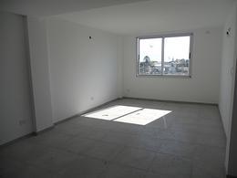 Foto Departamento en Venta en  Villa Bosch,  Tres De Febrero  Ascasubi al 7500 3° A