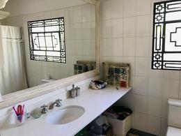 Foto Casa en Alquiler temporario en  El Lucero,  Countries/B.Cerrado (Escobar)  EL LUCERO