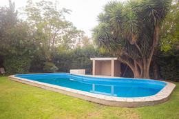Foto Casa en Venta en  Villa Rosa,  Pilar  Dúplex en venta en La Fernanda – Bayugar Negocios Inmobiliarios