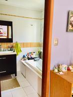 Foto Casa en Venta en  El Rocio,  Countries/B.Cerrado (E. Echeverría)  El Rocio a la venta