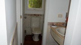 Foto Casa en Venta | Alquiler en  Punta Chica Village,  Countries/B.Cerrado  Escalada  3560, Punta Chica, San Fernando
