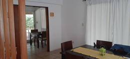 Foto Casa en Venta en  El Aromo,  Countries/B.Cerrado (Escobar)  EL AROMO