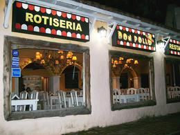 Foto Local en Venta en  Llavallol,  Lomas De Zamora  SAN PABLO 199 ESQUINA FRIAS