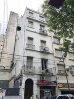 Foto Edificio Comercial en Venta en  Barrio Norte ,  Capital Federal  PARANA al 700