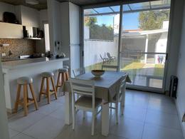 Foto Casa en Venta en  Victoria,  San Fernando  MARTIN RODRIGUEZ al 500
