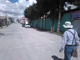 Foto Casa en Venta en  Calpulalpan ,  Tlaxcala  CALPULALPAN, ESTADO DE TLAXCALA, CALLE XICOHTENCATL N°2 LA FUSION DE LOS LOTES 65, 81, 77, 73, 69 DENOMINADO LA CAÑADA TLAXCALA