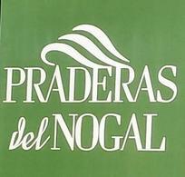Foto Terreno en Venta en  Capital ,  Tucumán  Praderas del Nogal