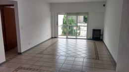 Foto Departamento en Alquiler en  San Miguel ,  G.B.A. Zona Norte  Paunero al 1300