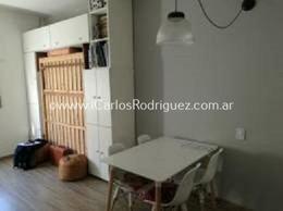 Foto Departamento en Venta en  San Nicolas,  Centro  BARTOLOME MITRE al 1600