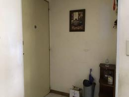 Foto Departamento en Venta en  Boedo ,  Capital Federal  Oruro al 1100