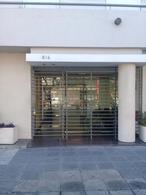 Foto Departamento en Venta en  Pompeya ,  Capital Federal  Avenida Almafuerte 816