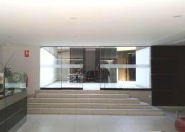 Foto Oficina en Alquiler en  Miraflores,  Lima  Calle Bolognesi
