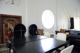 Foto Departamento en Alquiler temporario en  Puerto Madero,  Centro (Capital Federal)  Aimé Painé al 1100