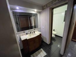 Foto Casa en Venta en  Oeste,  Rosario  Lejarza 5907