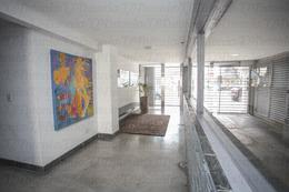 Foto Departamento en Venta en  Chacarita ,  Capital Federal  Av. Federico LacrozeLacroze al 3900