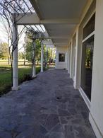 Foto Casa en Venta | Alquiler en  Capital ,  Neuquen  COMAHUE GOLF CLUB