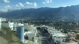 Foto Departamento en Renta en  Colinas del Valle,  Monterrey  Colinas del Valle