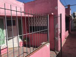 Foto PH en Venta en  Lomas de Zamora Oeste,  Lomas De Zamora  MOLINA ARROTEA 2329 PB 2