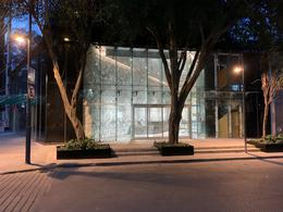 Foto Edificio Comercial en  en  Roma,  Cuauhtémoc  Cuauhtémoc, Roma ,Plaza Villa Madrid