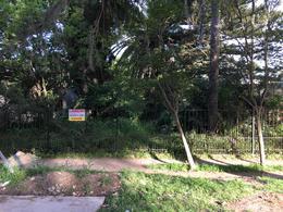 Foto Terreno en Alquiler en  Matheu,  Escobar  Ruta 25 y cordoba