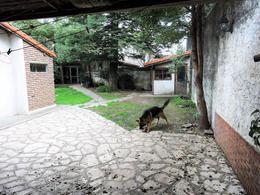 Foto Terreno en Venta en  Moron Sur,  Moron  San Martin al 900