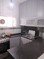 Foto Departamento en Venta | Alquiler en  Parque Batlle ,  Montevideo  APARTAMENTO 2 DORMITORIOS CON PATIO