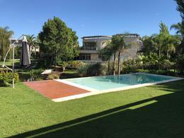 Foto thumbnail Casa en Venta | Alquiler | Alquiler temporario en  La Isla,  Nordelta  La Isla