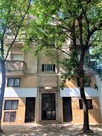 Foto Edificio Comercial en Venta en  Arroyito,  Rosario  R. Dario 1487