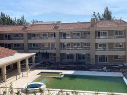 Foto Departamento en Alquiler en  Pilar ,  G.B.A. Zona Norte  Avenida Caamaño - Pilar