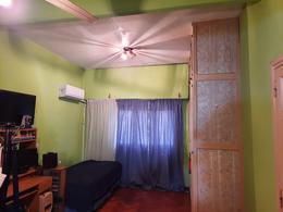 Foto Departamento en Venta en  Banfield Este,  Banfield  Maipu 251 1 10