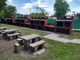 Foto Departamento en Venta en  Troncos Del Talar,  Tigre  Crisologo Larralde al 2200