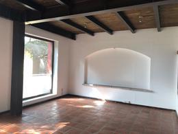 Foto Oficina en Renta en  Ocoyoacac ,  Edo. de México  Oficinas en renta en la carretera Toluca-México