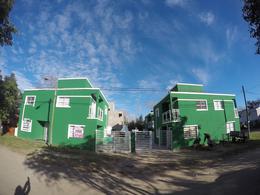 Foto PH en Venta en  Mar De Ajo ,  Costa Atlantica  ULTIMAS DOS UNIDADES DISPONIBLES!