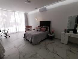 Foto Casa en Venta | Renta en  Lomas del Campestre,  León  Casa en VENTA o en RENTA AMUEBLADA en Lomas del Campestre, 3 recámaras, amplia, lujosa y hermosa!!!