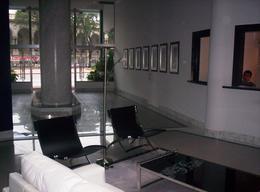 Foto Departamento en Venta en  Tres Cruces ,  Montevideo  8 de Octubre y Br Artigas