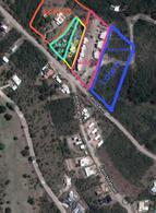 Foto thumbnail Terreno en Venta en  Cumbres del Golf,  Villa Allende  Cerro Lanin casi esq. Cerro Incahuasi
