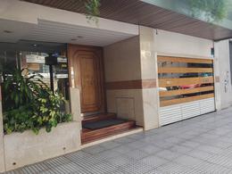 Foto Departamento en Venta en  Flores ,  Capital Federal  Pedro Goyena 1721 9°