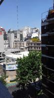 Foto thumbnail Departamento en Alquiler en  Recoleta ,  Capital Federal  Juncal al 2500