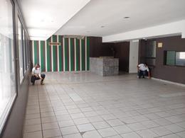 Foto Local en Renta en  Boulevard Morazan,  Tegucigalpa  Local Comercial Boulevard Morazan Tegucigalpa