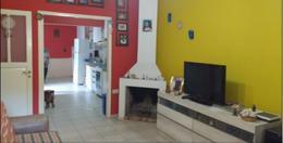 Foto Casa en Venta en  Capital ,  San Juan  TIERRA DEL FUEGO ESTE al 800