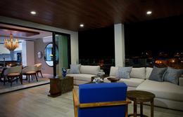 Foto Departamento en Venta en  Bucerías Centro,  Bahía de Banderas       Departamentos en venta Riviera Nayarit